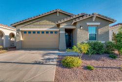 Photo of 9419 W Willow Bend Lane, Phoenix, AZ 85037 (MLS # 6113759)
