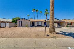 Photo of 6118 N 71st Drive, Glendale, AZ 85303 (MLS # 6113760)