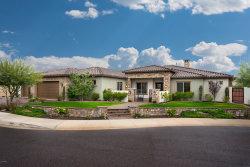Photo of 13825 N 74th Avenue, Peoria, AZ 85381 (MLS # 6113766)