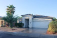 Photo of 12563 W Osborn Road, Avondale, AZ 85392 (MLS # 6113797)