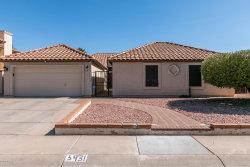 Photo of 5431 W Cochise Drive, Glendale, AZ 85302 (MLS # 6113801)