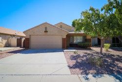 Photo of 20321 N 82nd Avenue, Peoria, AZ 85382 (MLS # 6113816)