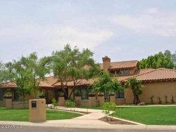 Photo of 3411 E Rancho Drive, Paradise Valley, AZ 85253 (MLS # 6113825)
