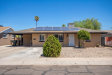 Photo of 126 E Solano Drive, Goodyear, AZ 85338 (MLS # 6113849)