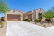 Photo of 18010 W Thunderhill Place, Goodyear, AZ 85338 (MLS # 6113861)