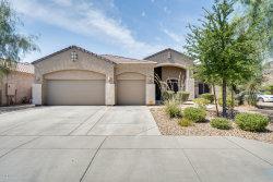 Photo of 25612 N 50th Glen, Phoenix, AZ 85083 (MLS # 6113872)