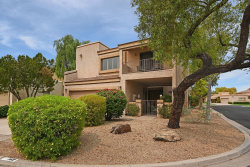 Photo of 8100 E Camelback Road, Unit 142, Scottsdale, AZ 85251 (MLS # 6113887)