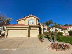 Photo of 11114 W Olive Drive, Avondale, AZ 85392 (MLS # 6113908)