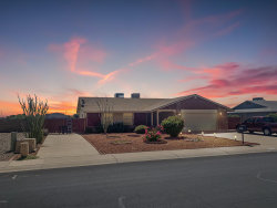 Photo of 8611 N 104th Avenue, Peoria, AZ 85345 (MLS # 6113911)