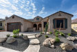 Photo of 26855 W Oraibi Drive, Buckeye, AZ 85396 (MLS # 6113913)