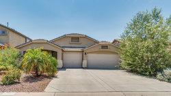 Photo of 29631 N Balmoral Place N, San Tan Valley, AZ 85143 (MLS # 6113915)