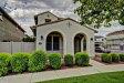 Photo of 3854 E Sabra Lane, Gilbert, AZ 85296 (MLS # 6113917)