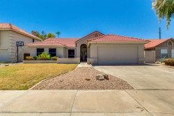 Photo of 725 W Mesquite Street, Gilbert, AZ 85233 (MLS # 6113926)