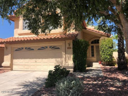 Photo of 19508 N 78th Avenue, Glendale, AZ 85308 (MLS # 6113933)
