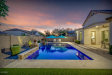 Photo of 3925 E Crescent Place, Chandler, AZ 85249 (MLS # 6113966)