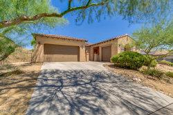 Photo of 8350 W Antelope Drive, Peoria, AZ 85383 (MLS # 6113971)