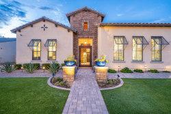 Photo of 2564 E Turnberry Drive, Gilbert, AZ 85298 (MLS # 6113975)