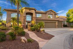 Photo of 9660 W Bent Tree Drive, Peoria, AZ 85383 (MLS # 6113977)