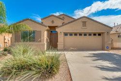 Photo of 3897 E Rose Quartz Lane, San Tan Valley, AZ 85143 (MLS # 6113986)