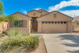 Photo of 3897 E Rose Quartz Lane, San Tan Valley, AZ 85143 (MLS # 6113986)