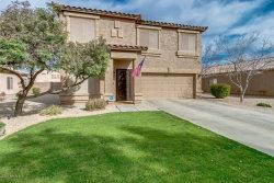 Photo of 30267 N Royal Oak Way, San Tan Valley, AZ 85143 (MLS # 6113999)