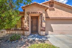 Photo of 414 E Cheyenne Road, San Tan Valley, AZ 85143 (MLS # 6114006)