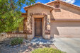 Photo of 414 E Cheyenne Road, San Tan Valley, AZ 85143 (MLS # 6114006)