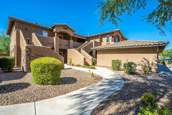 Photo of 11500 E Cochise Drive E, Unit 2110, Scottsdale, AZ 85259 (MLS # 6114039)