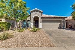 Photo of 29197 N Yellow Bee Drive, San Tan Valley, AZ 85140 (MLS # 6114042)