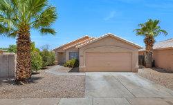 Photo of 7419 N 68th Drive, Glendale, AZ 85303 (MLS # 6114044)