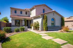 Photo of 2453 E Mead Drive, Gilbert, AZ 85298 (MLS # 6114048)