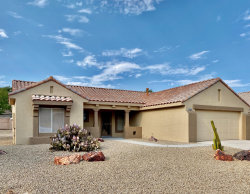 Photo of 14830 W Domingo Lane, Sun City West, AZ 85375 (MLS # 6114057)