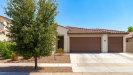 Photo of 4121 W Coles Road, Laveen, AZ 85339 (MLS # 6114059)