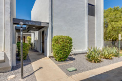 Photo of 8576 E Indian School Road, Unit UNIT B, Scottsdale, AZ 85251 (MLS # 6114093)