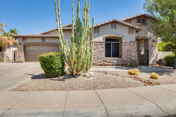Photo of 3124 E Capricorn Way, Chandler, AZ 85249 (MLS # 6114105)