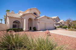 Photo of 1699 W Leah Lane, Gilbert, AZ 85233 (MLS # 6114136)