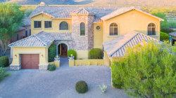 Photo of 17555 N 101st Way, Scottsdale, AZ 85255 (MLS # 6114138)