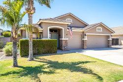 Photo of 3751 S Shiloh Way, Gilbert, AZ 85297 (MLS # 6114150)