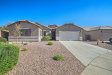 Photo of 17642 W Crocus Drive, Surprise, AZ 85388 (MLS # 6114158)