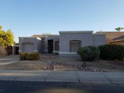 Photo of 1634 E Orangewood Street, Gilbert, AZ 85296 (MLS # 6114163)