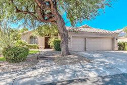 Photo of 6755 W Via Montoya Drive, Glendale, AZ 85310 (MLS # 6114170)