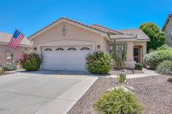 Photo of 6859 W Potter Drive, Glendale, AZ 85308 (MLS # 6114189)