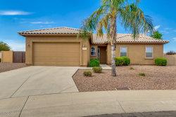 Photo of 20014 N 76th Drive, Glendale, AZ 85308 (MLS # 6114192)