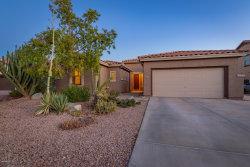 Photo of 1271 E Indigo Street, Gilbert, AZ 85298 (MLS # 6114239)