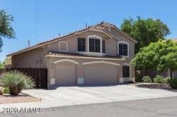 Photo of 1381 E Windsor Drive, Gilbert, AZ 85296 (MLS # 6114275)