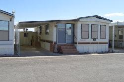 Photo of 511 E Barrel Cactus Lane, Florence, AZ 85132 (MLS # 6114291)