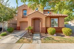 Photo of 7818 W Cypress Street, Phoenix, AZ 85035 (MLS # 6114312)