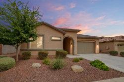 Photo of 3580 E Alfalfa Drive, Gilbert, AZ 85298 (MLS # 6114314)