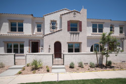 Photo of 4077 S Sabrina Drive, Unit 124, Chandler, AZ 85248 (MLS # 6114327)