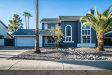 Photo of 8026 W Charter Oak Road, Peoria, AZ 85381 (MLS # 6114338)